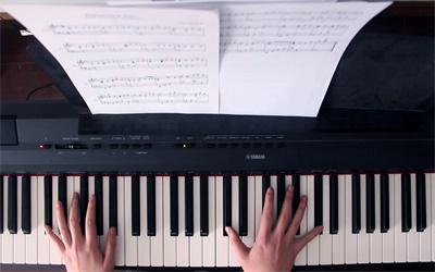 艺术特长班(音乐、美术)方向
